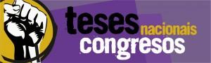 Teses Congreso