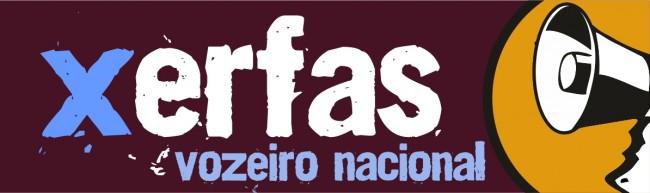 Xerfas Nacional