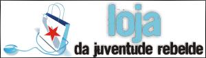 lojaweb2