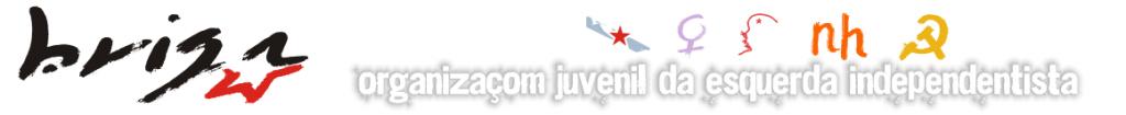 BRIGA, Organizaçom juvenil da Esquerda Independentista