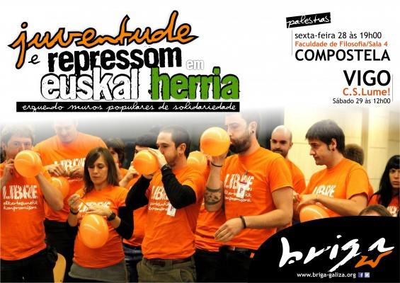 Palestra Basc@s