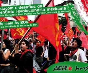 palestra mexico