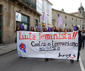feminista1