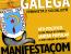 BRIGA irá no Dia da Pátria com Nós-Unidade Popular em manifestaçom independentista