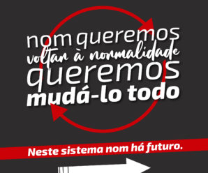 Cartaz texto Lugo (2)