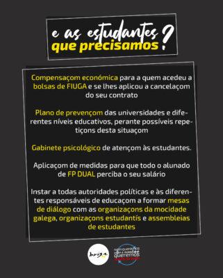 Infografia estudantes 2
