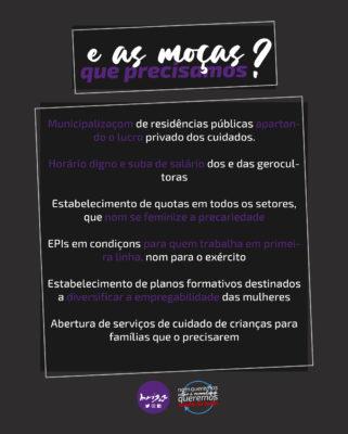Infografia_ferrol