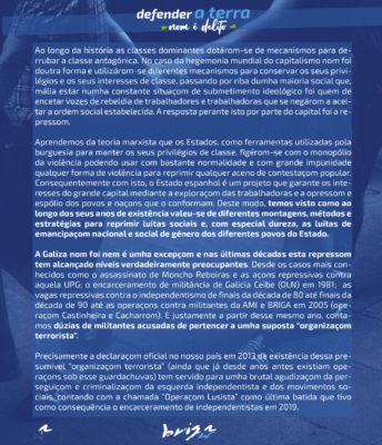 Comunic Jaro (1)