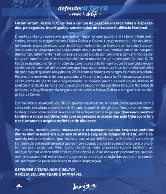 Comunic Jaro (2)
