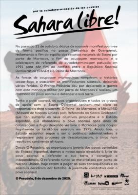 SAHARA_gal